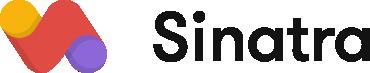 Sinatra Simple Blog Logo